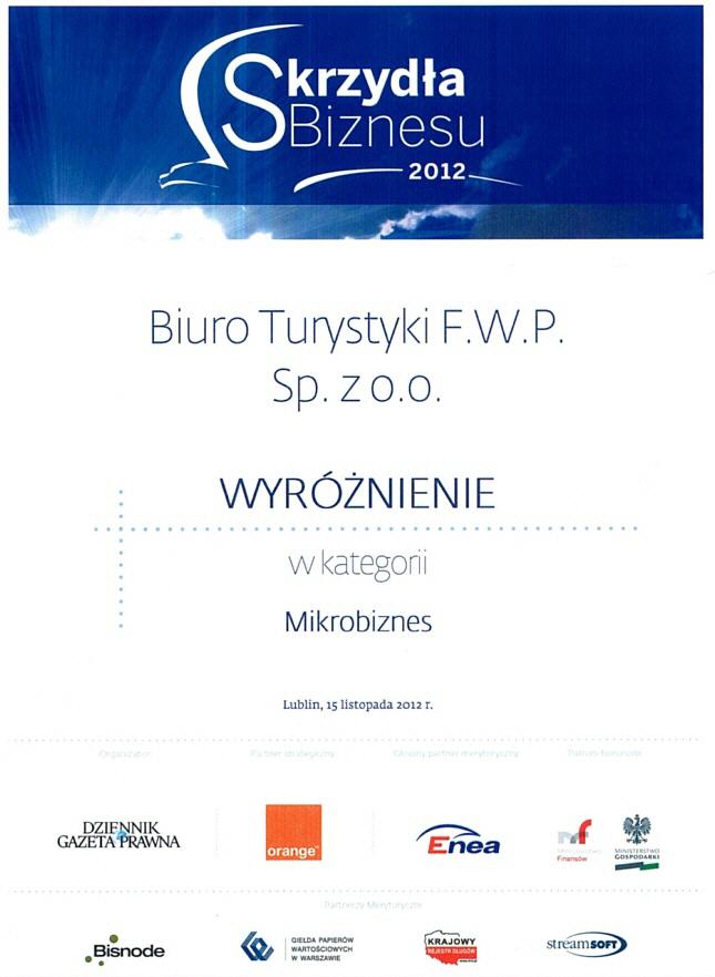 FWP-Lublin-skrzydla-biznesu-2012