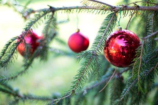 christmas-bulbs
